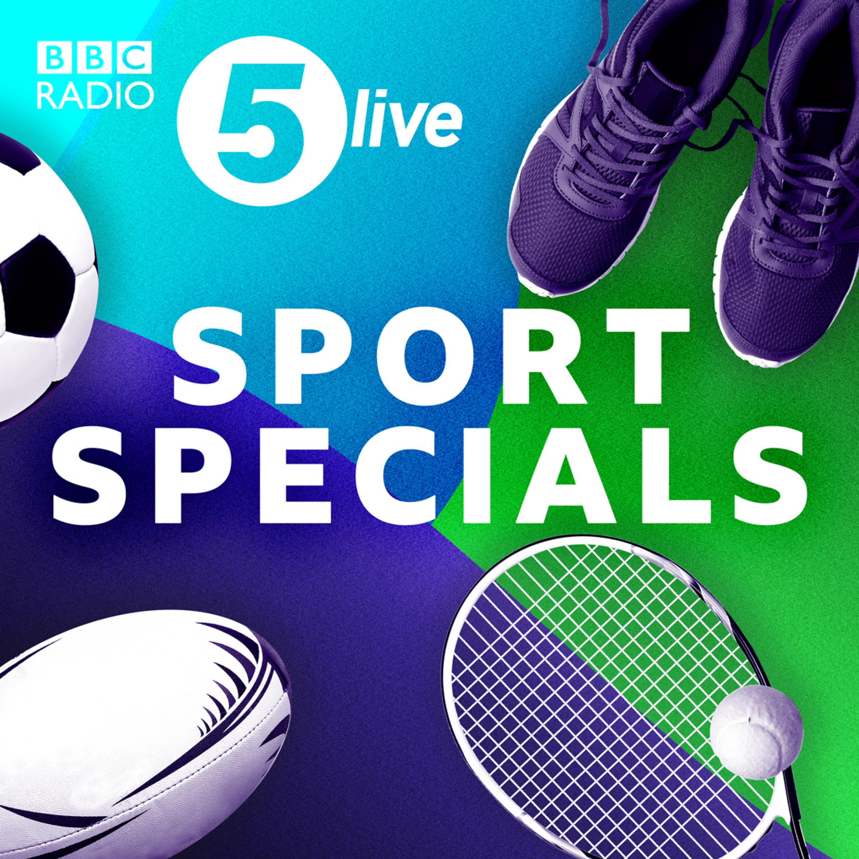 5 Live Sport Specials thumbnail