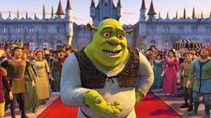 Shrek 2 - Episode 11-05-2019