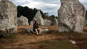 A History Of Ancient Britain - Series 1: 2. Age Of Ancestors