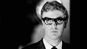 The Ipcress File - Episode 06-03-2021