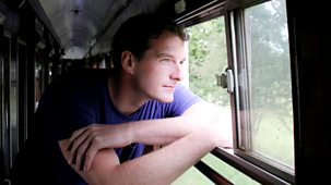 Locomotion: Dan Snow's History Of Railways - Episode 2