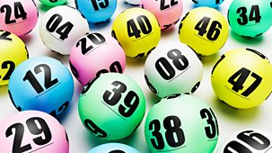Timeshift - Series 12: 8. Eyes Down! The Story Of Bingo
