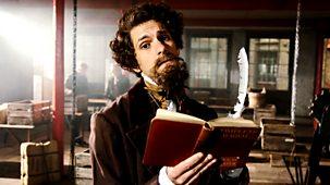 Horrible Histories - Series 5: Episode 3