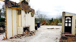 The House That £100k Built - Series 1: 2. Sumati
