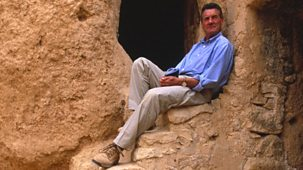 Himalaya With Michael Palin - 4. The Roof Of The World