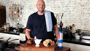 Tom Kerridge's Proper Pub Food - 6. Family Food