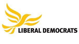 Party Political Broadcasts - Liberal Democrats - 30/09/2020