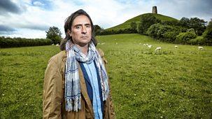 Sacred Wonders Of Britain - Episode 1