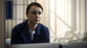 Line Of Duty - Series 2: Episode 4