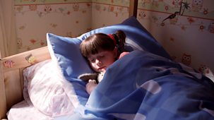 Topsy And Tim - Series 1 - Chicken Pox