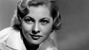 Talking Pictures - Series 1: 20. Joan Fontaine