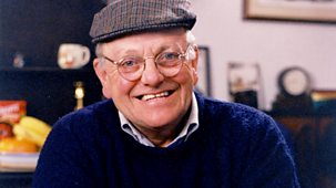 Fred Dibnah's Magnificent Monuments - Forts And Castles