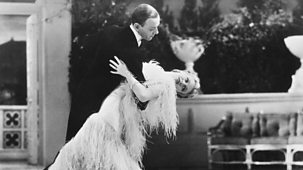 Puttin' On The Ritz: The Genius Of Fred Astaire - Episode 19-11-2020
