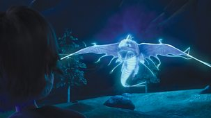 Dragons - Defenders Of Berk: 6. Fright Of Passage