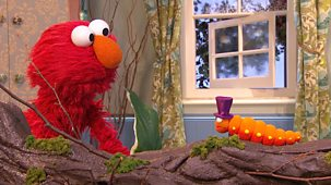 The Furchester Hotel - 15. The Caterpillar Catastrophe