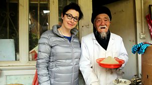 The Mekong River With Sue Perkins - Episode 4