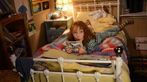 Katie Morag - Series 2: 4. Katie Morag And The Sick Sheep