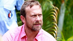 Death In Paradise - Series 4: Episode 7