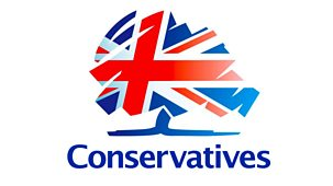 Party Election Broadcasts: Conservative Party
