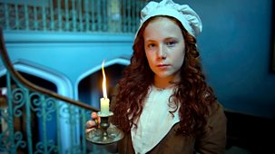 Hetty Feather - 2. The Escape, Part 2