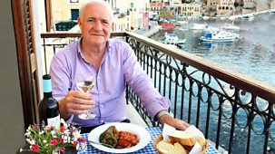 Rick Stein: From Venice To Istanbul - Series 1: Episode 4