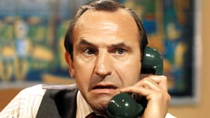 The Fall And Rise Of Reginald Perrin - Series 1: Episode 7