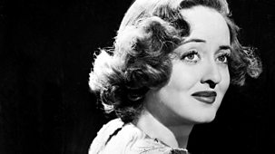 Talking Pictures - Series 2: 14. Hollywood Actresses