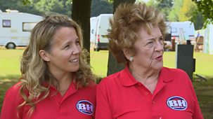 Bargain Hunt - Series 42: 21. Detling 30