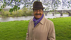Bargain Hunt - Series 42: 23. Builth Wells 4