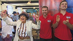 Bargain Hunt - Series 42: 24. Oswestry 22