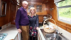 Holiday Of My Lifetime With Len Goodman - Series 2: Episode 10