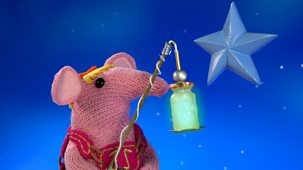 Clangers - 52. Things