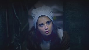 Hetty Feather - Series 2: 10. The Reunion