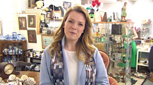 Bargain Hunt - Series 44: 23. Carmarthen 29