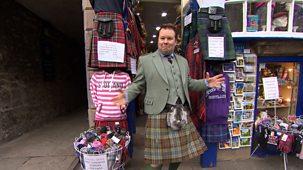 Bargain Hunt - Series 44: 29. Edinburgh 23