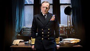 A Very British Deterrent - Episode 06-01-2019