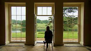 Capability Brown's Unfinished Garden - Episode 08-10-2018