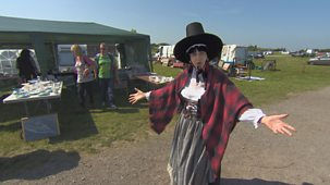 Bargain Hunt - Series 45: 9. Anglesey 11