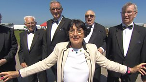 Bargain Hunt - Series 45: 13. Anglesey 12