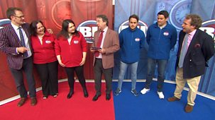 Bargain Hunt - Series 45: 14. Ardingly 16