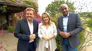 Homes Under The Hammer - Series 20: Episode 75
