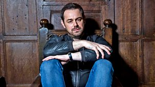 Who Do You Think You Are? - Series 13: 1. Danny Dyer