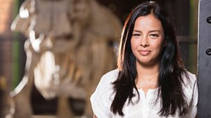 Who Do You Think You Are? - Series 13: 3. Liz Bonnin