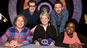 Qi Xl - Series N: 7. Naked Truth