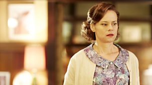 The Doctor Blake Mysteries - Series 4: 3. Lucky Numbers