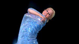Ice Stars - Series 2: 10. Gala Day