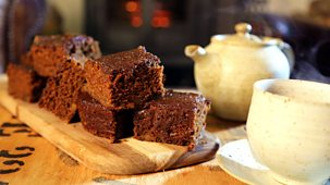 The Hairy Bikers' Comfort Food - 1. Cosy Suppers
