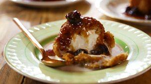 The Hairy Bikers' Comfort Food - 13. A Taste Of Northumberland