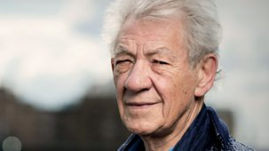 Who Do You Think You Are? - Series 13: 6. Sir Ian Mckellen