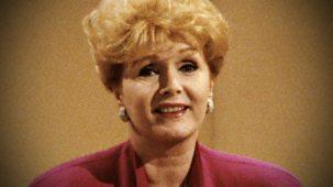 Talking Pictures - Debbie Reynolds